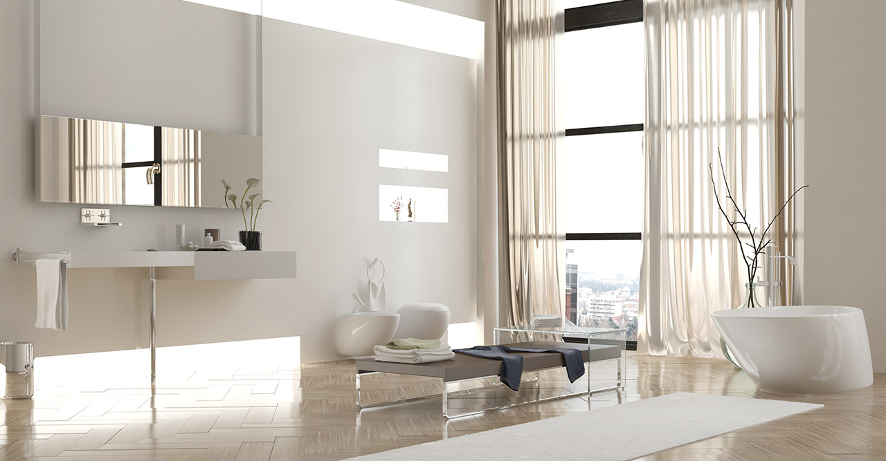Arrivare immobilien wiesbaden ihr makler unternehmen in for Immobilien mietwohnung